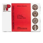 FP-195-T-1000-Optimail-Thermal-Ribbon-Cassettes-l-FP195-T1000-