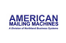 American Mailing Machines
