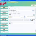 FP MailOne 2.0