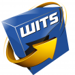WITS Inbound Tracking by WIN Solutions