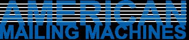 Postage Meter Mailing Machines - Envelope Sealers - Pitney Bowes Supplies - Envelope Sealer
